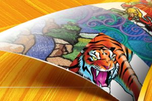 custom-embroidery-chula-vista-custom-digitizing