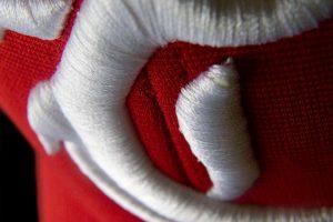 custom-embroidery-chula-vista-puff-embroidery